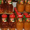 Granini Juice - Wagners Fine Foods