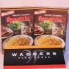 Spaetzle - Wagners Fine Foods