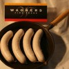 Munich - Wagners Fine Foods