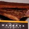 Kaiserfleisch - Wagners Fine Foods