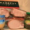 Kochkassseler - Wagners Fine Foods